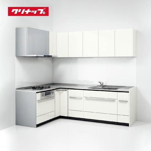 KTCN0001_4