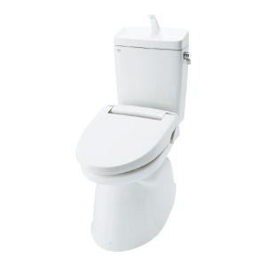組み合わせトイレ